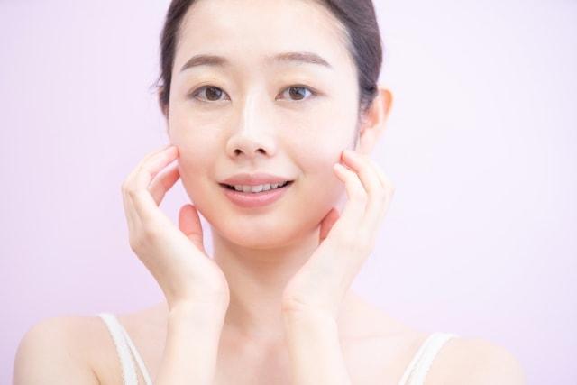 オラクル美容皮膚科、ほくろ除去の口コミ
